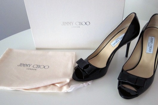 jimmy choo 1