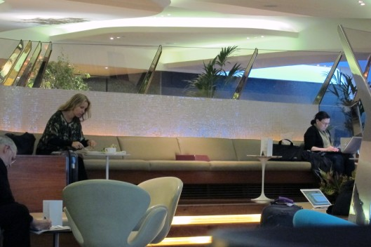 virgin atlantic lounge 1