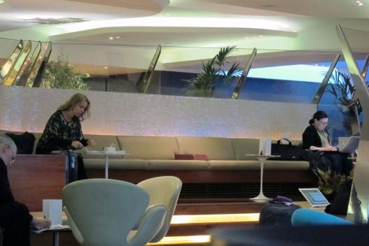 virgin atlantic lounge 1