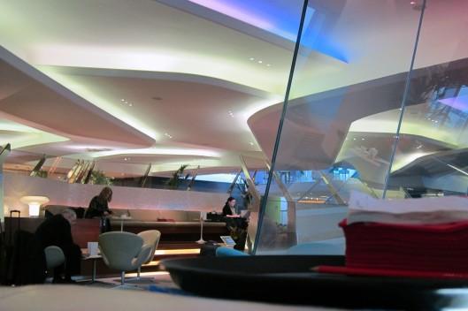 virgin atlantic lounge 2