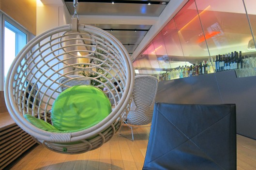 virgin atlantic lounge 3