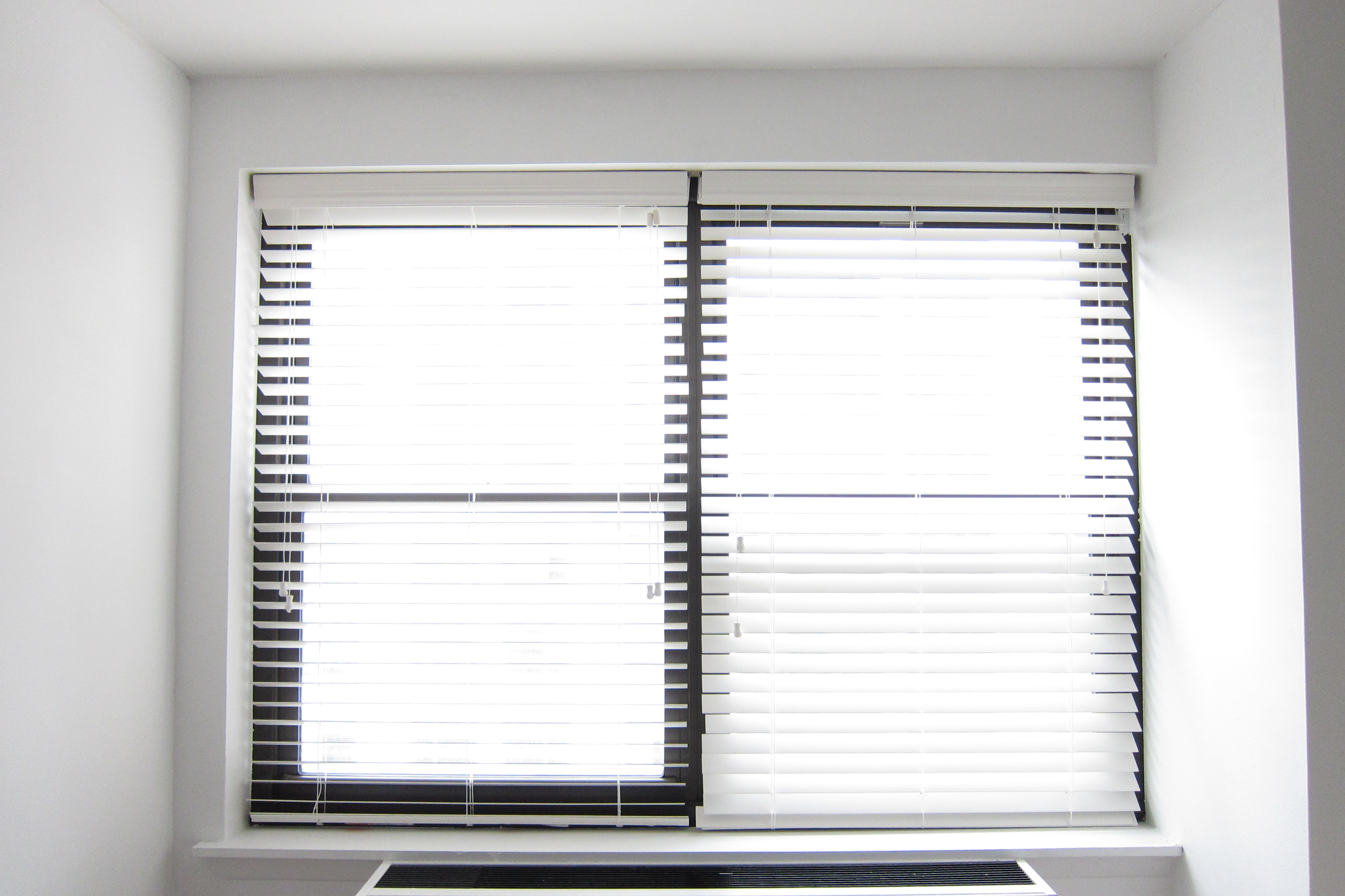 selectblinds window ideas department send of image children blinds the wand size percent full representing to chain parents safety cordless and from select com windows two for blind stunning emergency commits