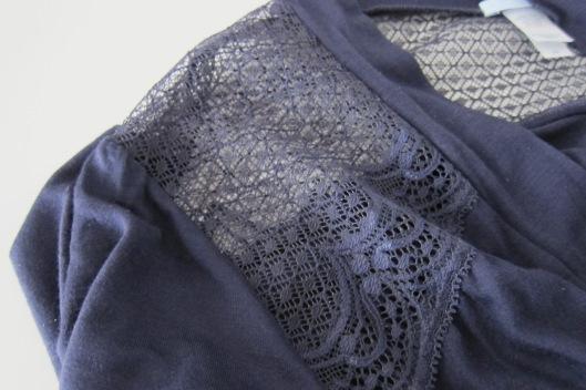 eberjey robe