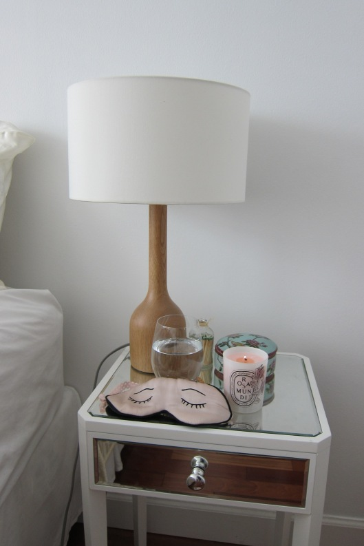 nightstand 1