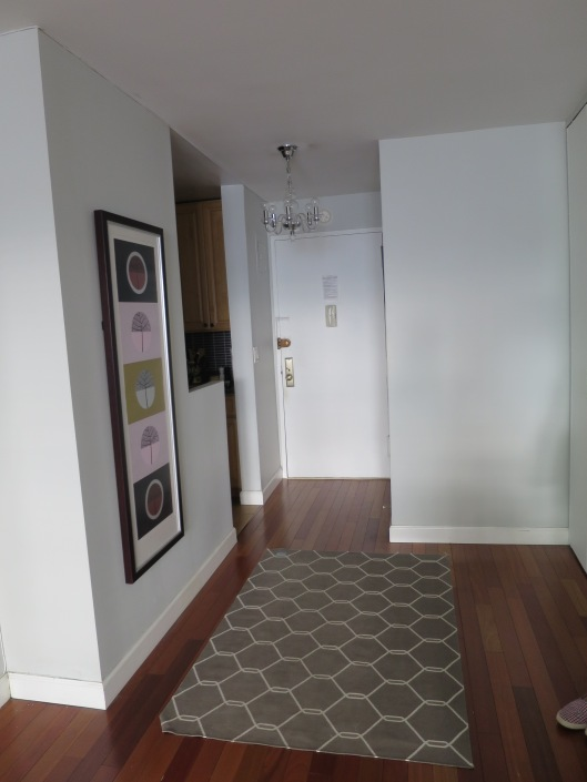 hallway after 1