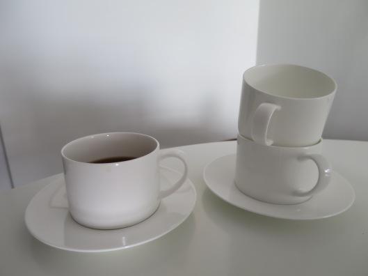 teroforma teapcups