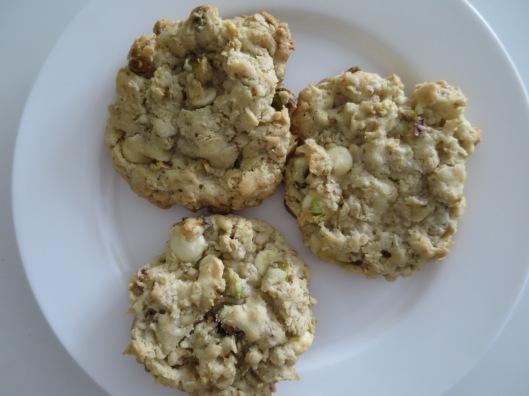 cookies 1