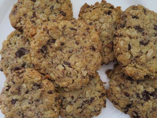 kookies