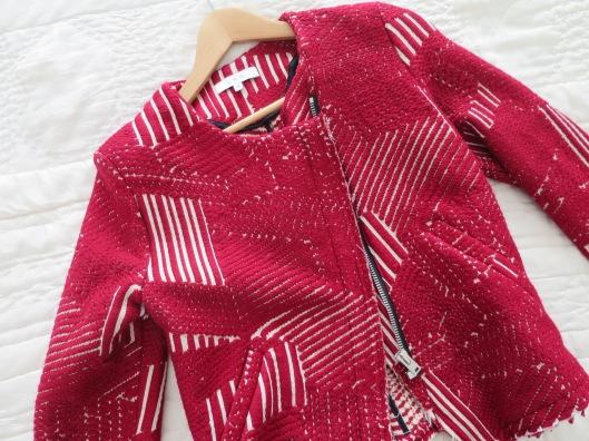 iro jacket 1