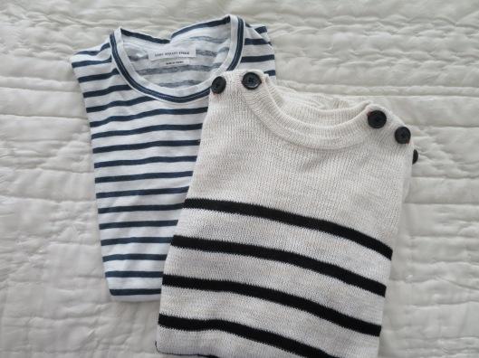 isabel marant stripes