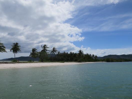 phuket-7