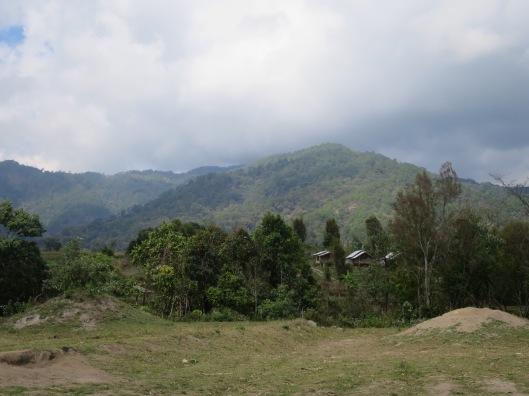 chiang-mai-13