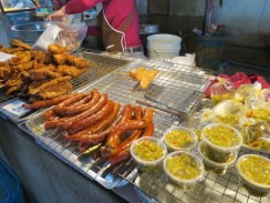 chiang-mai-food-2