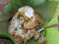 chiang-mai-food-3