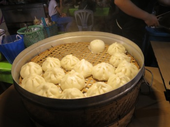 chiang-mai-food-4