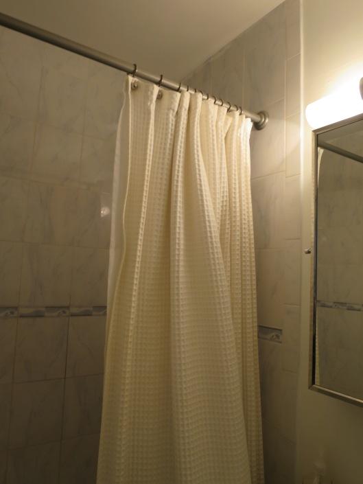 bathroom before 1