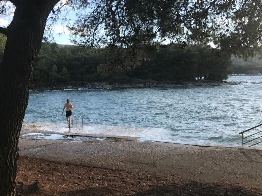 croatia 7
