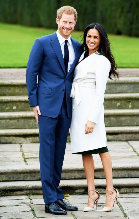 meghan-markle-engagement-outfit-243064-1511792539153-image.640x0c