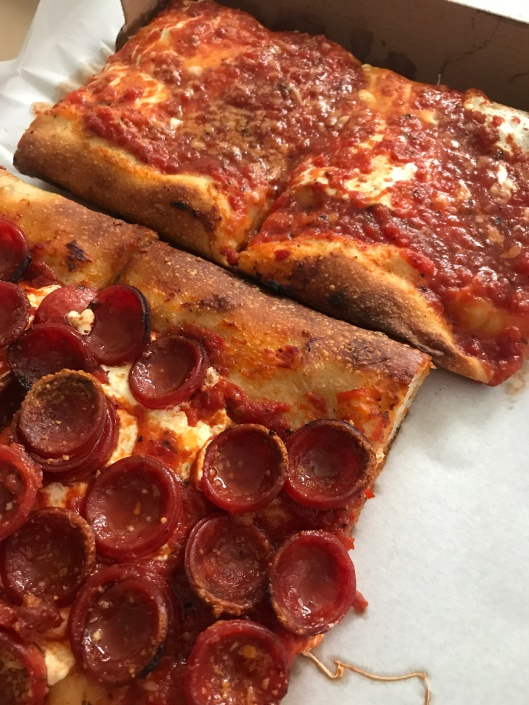 prince street pizza 1
